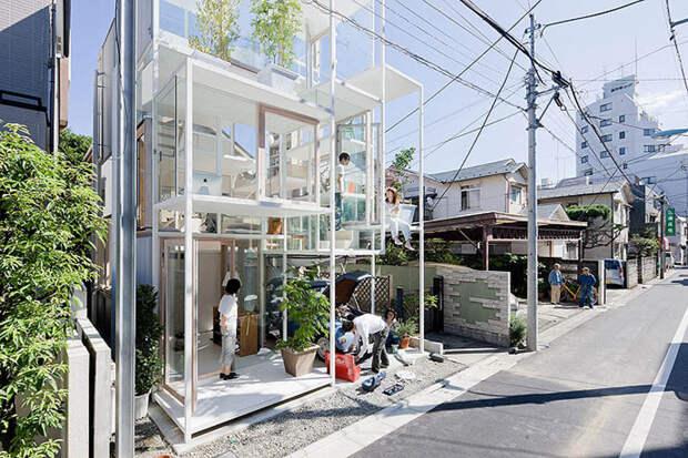 fully-transparent-house-tokyo-japan-sou-fujimoto-architects-9.jpg