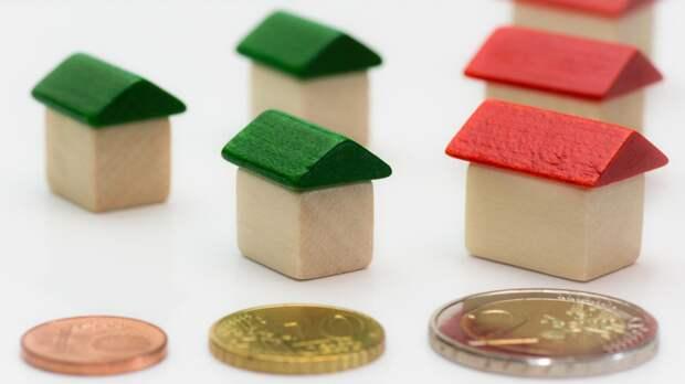 Российские многодетные семьи получат больше возможностей при погашении ипотеки