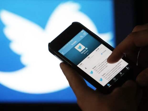 Суд оштрафовал Twitter на 4 миллиона рублей за отказ локализовать базы данных россиян