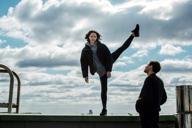 10 лучших российских премьер 2018 года