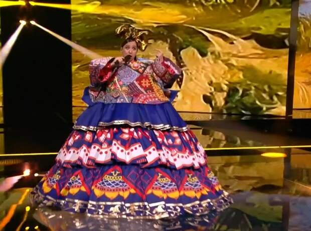 Уже все решено! Итоги полуфинала Евровидения 2021 года: как выступила Манижа?