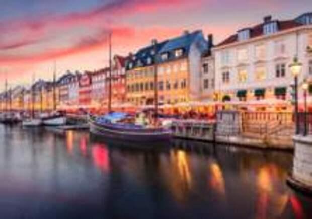 Пять мировых столиц, где живут самые здоровые люди