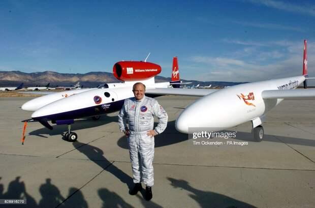 Этот день в авиации. 12 февраля