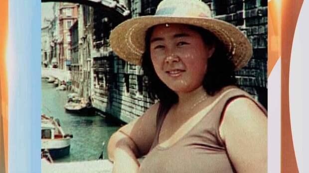 Диета Аниты Цой – потерять 50 кг – реально!