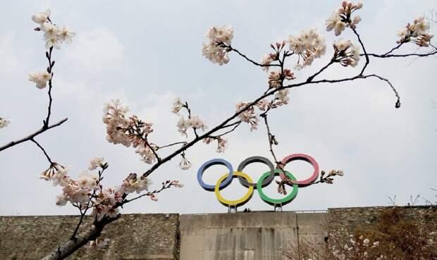 С новыми серебряными медалями Россия сохраняет 4 место в командном зачете на играх в Токио