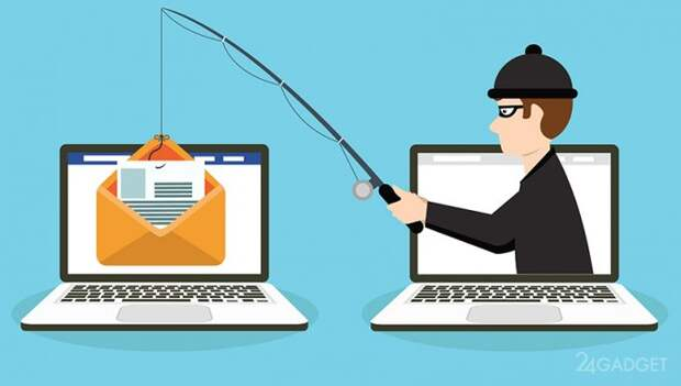 Как защитить конфиденциальность в социальных сетях?