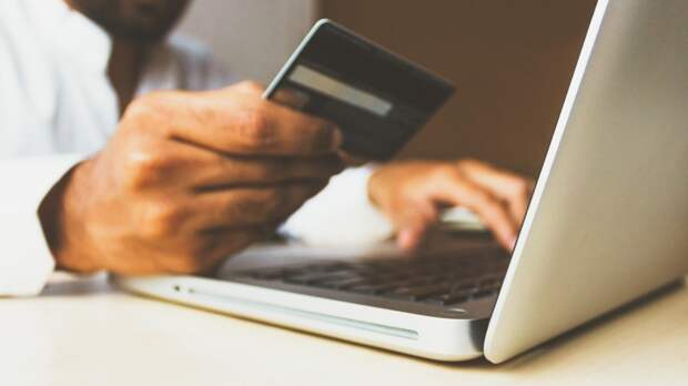 Финансист Харнас рассказала о возможностях выгодного погашения кредита