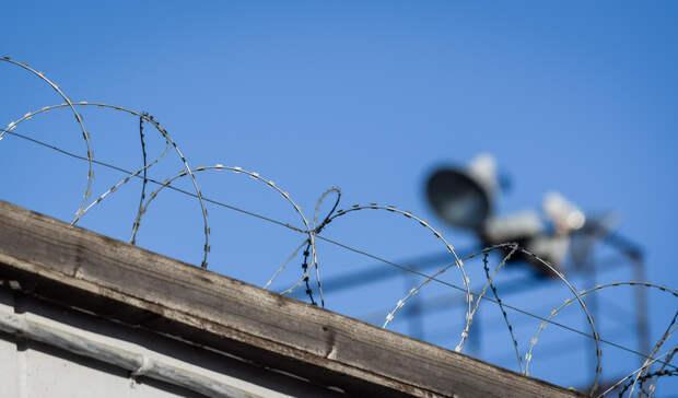 Полицейские поделу Голунова приговорены к5, 8 и12 годам тюрьмы вМоскве