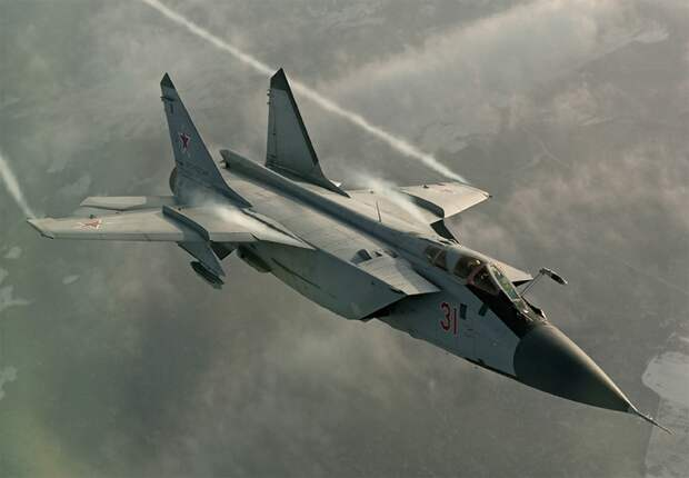 Британский флот в Средиземном море будет напуган Российским «Кайфоломом» ...
