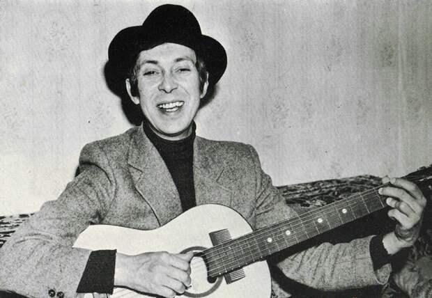 «Семь сорок»: О ком и о чём на самом деле поётся в известной одесской песне