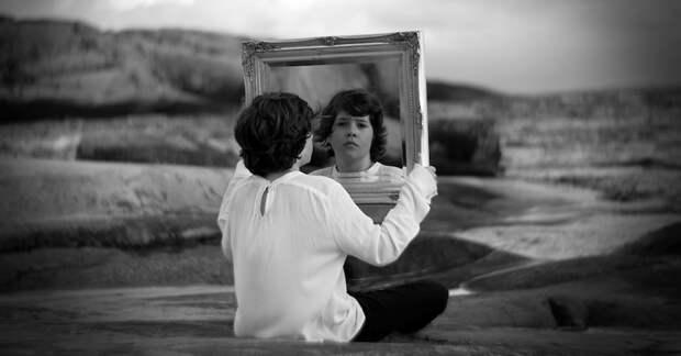 iskustvo-koje-ti-moze-promeniti-zivot-emocionalne-rane-iz-detinjstva
