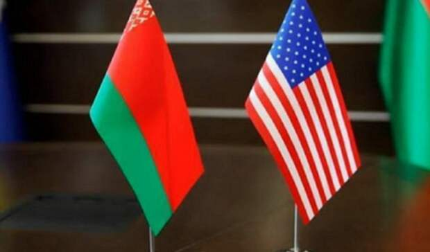 Белоруссию ждут новые санкции— WSJ