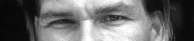 Что может рассказать о характере мужчины форма глаз?