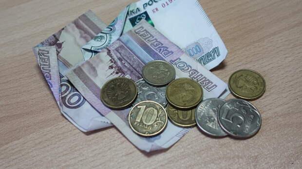 Желание получить пособие вынудило ростовчан получить статус безработного