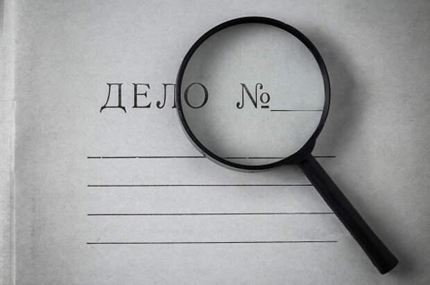 Возбуждено уголовное дело о мошенничестве с квартирой на Бориса Галушкина
