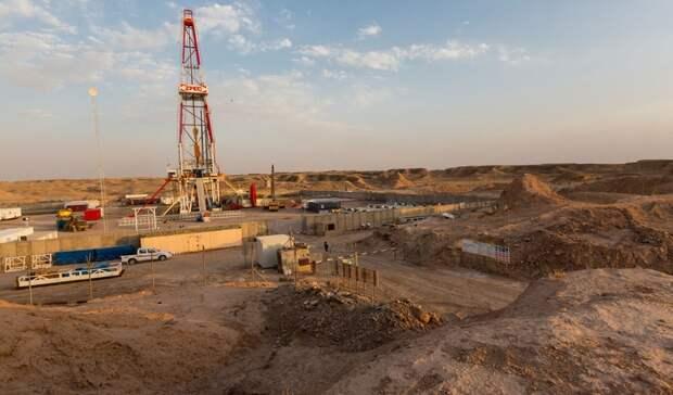 «Газпром» ищет активы заграницей ради технологий