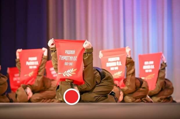 Зачем малышам рассказывать про войну? Только страх и тревога
