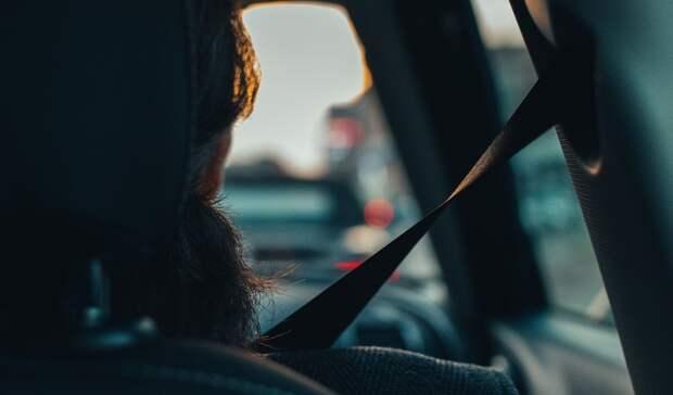 Партию экстази нашли унервного пассажира машины вРостовской области