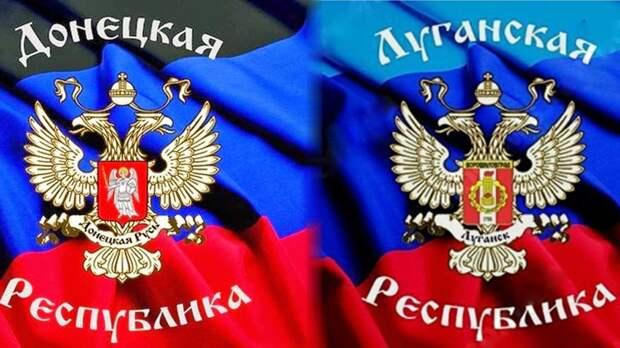 Благородный жест: Донбасс передаст Украине пленных без обмена