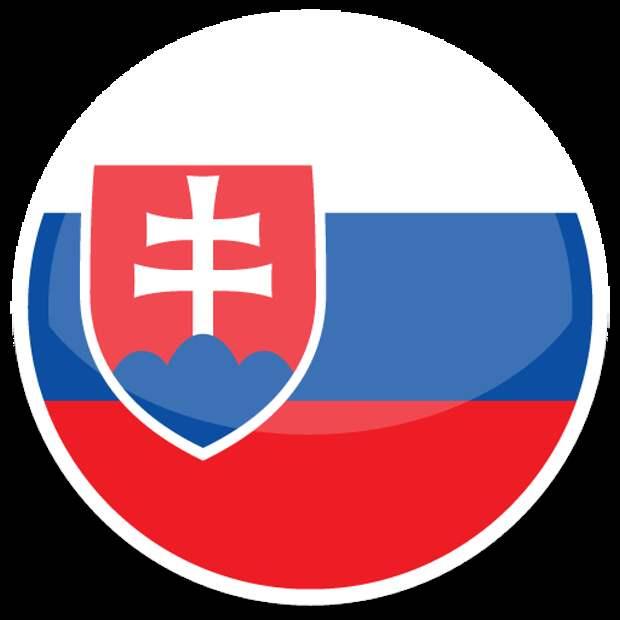 Швеция — Словакия: прямая трансляция матча группы Е на Евро-2020 18.06.2021