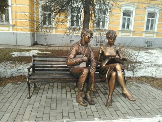 Знаменитый Шурик: 10 малоизвестных фактов о легендарном актере Александре Демьяненко