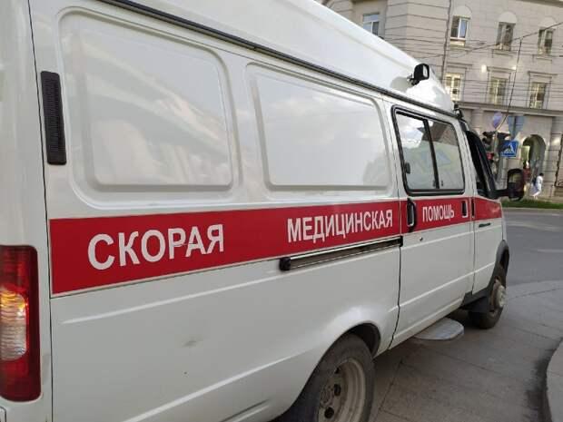 209 новых случаев коронавируса выявлено в Новосибирской области за сутки