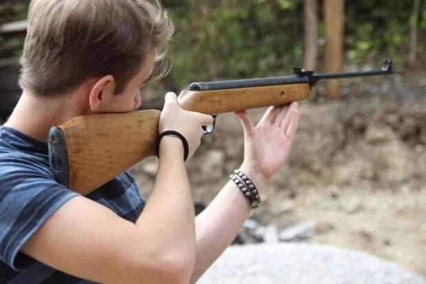 В России оценили законопроект об ужесточении правил получения оружия
