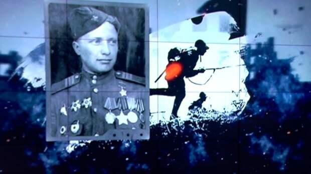 Незаметный и смертоносный: история подвигов диверсанта-«призрака» Ивана Просяного