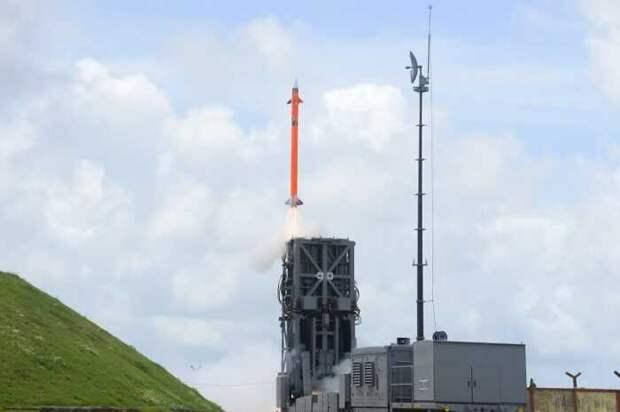 В Армении признали, что одна ракета «Искандер» была сбита ПВО Азербайджана