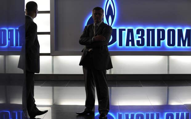Фото: © РИА Новости/Владимир Вяткин