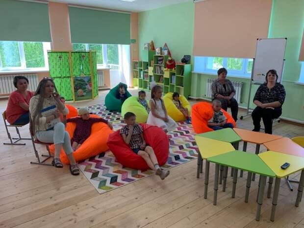 В рамках нацпроекта «Культура» уфимская школа искусств получила новые инструменты