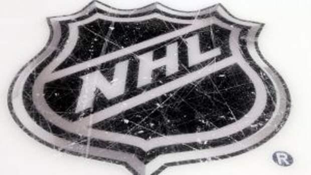 10 лучших защитников НХЛ в 2020 году