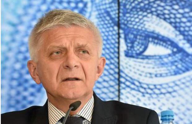 Польше предсказали экономическую катастрофу