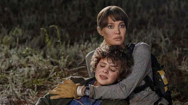 Возвращение Пилы и Иваны, помнящие родство: что смотреть в кино в выходные