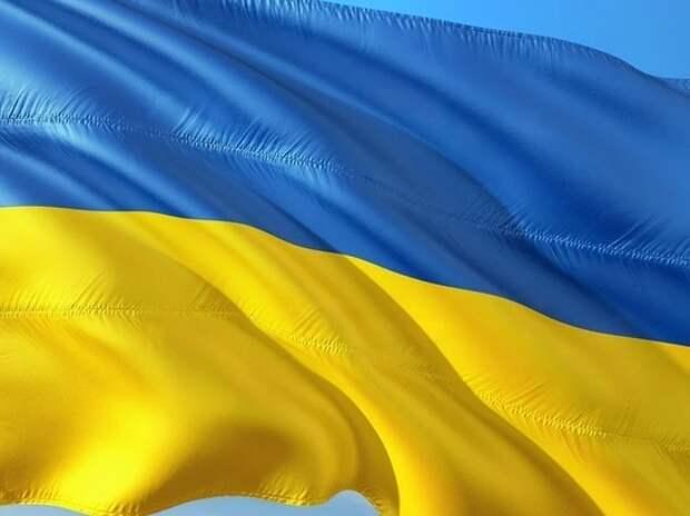 Украине напророчили проблемы с вступлением в НАТО из-за автономии Донбассу