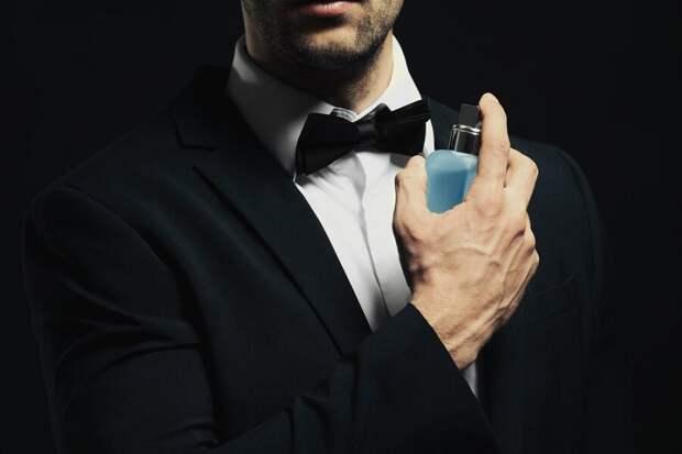 9 классических вневременных парфюмов для мужчин