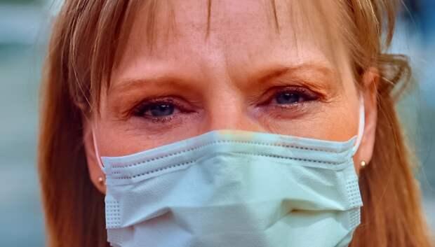 Стало известно, жители каких возрастов больше болели коронавирусом в Подмосковье