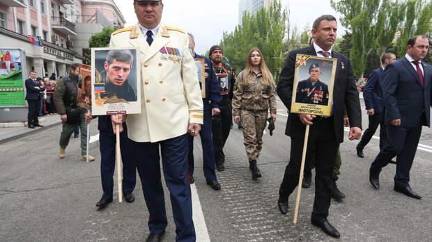 Нужен киллер? Обращайтесь в киевский институт культуры. Кто убивал героев Донбасса