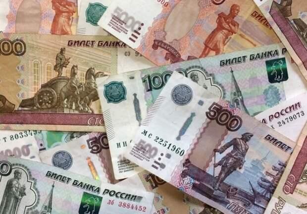 Индексация пенсий: дело не только в деньгах, но и в справедливости