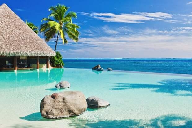 900+ Honeymoons Tips and Tricks ideas in 2021 | honeymoon tips, honeymoon  destinations, honeymoon