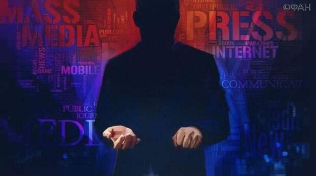 «Вы и взорвали-с». Роман Носиков ответил покрывателям террора из оппозиции