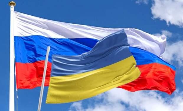 В Кремле одним решением лишили Киев двух преимуществ против России