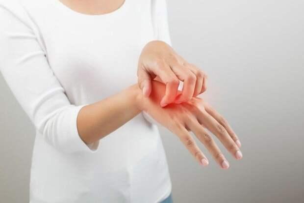 9 поводов не выбрасывать яичную скорлупу. Вы начнете ее активно применять в хозяйстве!