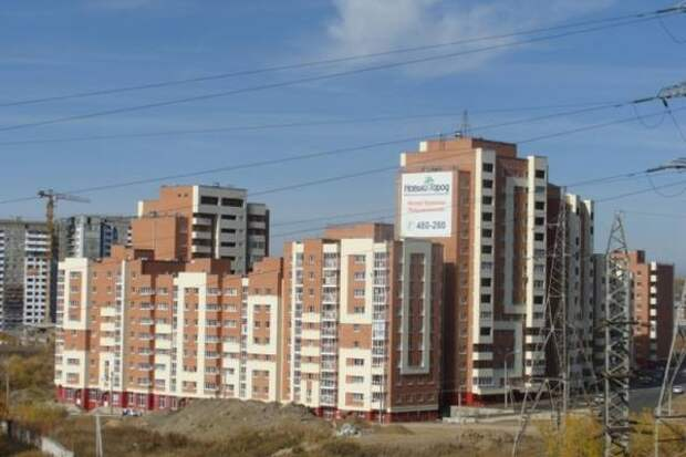 Риелторы предупредили, какие квартиры лучше не покупать