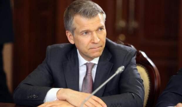 Борис Листов: «Сила банка вего клиентах»