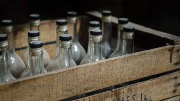 Нарколог уверен, что повышение цен на алкоголь не спасет Украину от пьянства