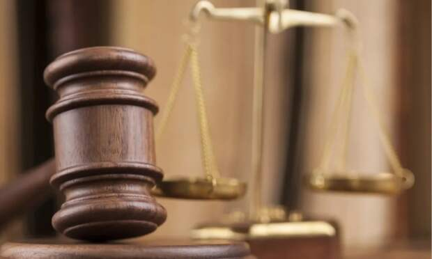Северодвинцу, угрожавшему убийством фельдшеру скорой помощи, дали условный срок