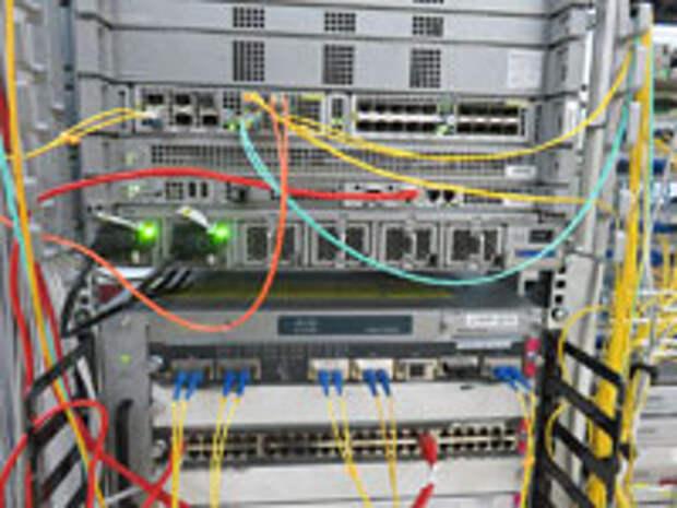Доступный интернет: прорыв или провал?