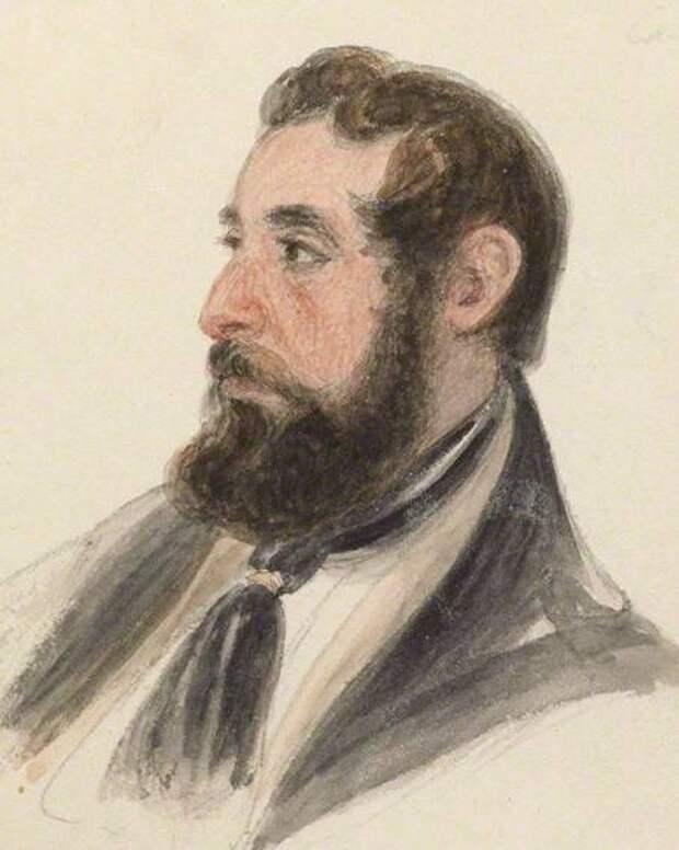 Судьба Чарльза Стоддарта как жертвы британской самонадеянности