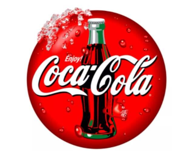 Карантинные меры продолжают оказывать давление на финансовые результаты Coca-Cola